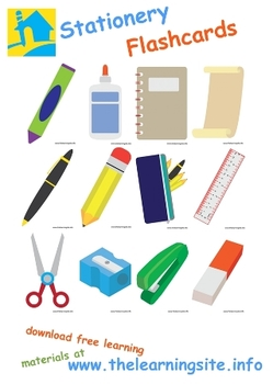 Original besides D B Ebe Eb Bdfbc E F A B Ee also Original additionally Original further Maruman Sept Couleur Notebooks B Mm Rule X Yellow Cover. on vocabulary for interactive notebooks