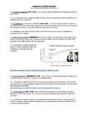 Statistics Debate Project