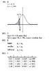 Statistics Final Exam 2013
