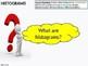 Statistics: Histograms 2 - Interpreting (+ worksheet)