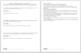 Statistics III: Hypothesis Testing: Type I and Type II Errors