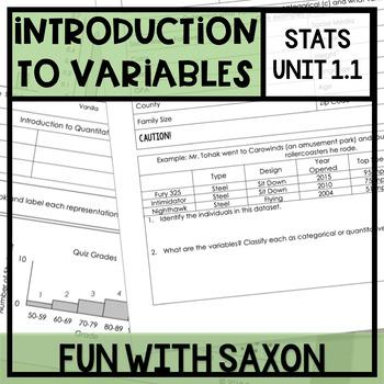Saxon Math Supplements Worksheets & Teaching Resources | TpT