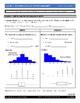 Statistics Lesson - Best Measure of Center/Variability