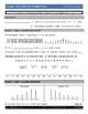 Statistics Lesson - Describing Distributions
