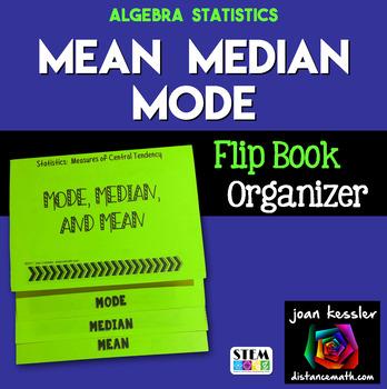 Statistics  Mean Median Mode Measures of Central Tendency