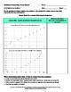 Statistics & Probability: Linear Models