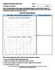 Statistics & Probability: Scatter Plots