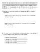 Statistics Unit Test Review