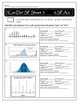 Statistics and Probability: 6.SP.A.1-3