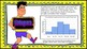 Statistics and Probability PowerPoint Presentation: 6.SP.1-5