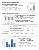 Statistics and Probability Quiz