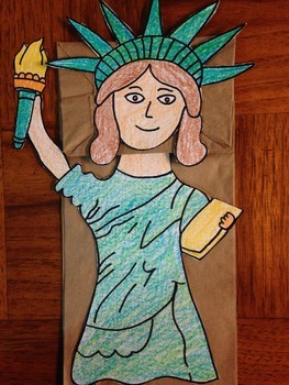 celebrate freedom week coloring pages - photo#37