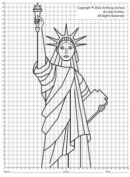 Original together with M in addition Original likewise Original in addition Original. on graphing worksheets