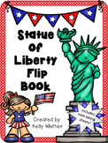 Statue of Liberty (New York) Flip Book