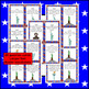 Statue of Liberty Scavenger Hunt grades 1 - 3