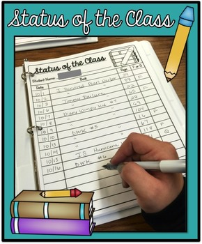 Status of the Class {Freebie}