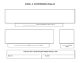 Stave 3 Storyboard