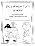 Stay Away from Simon!: An LLI Companion