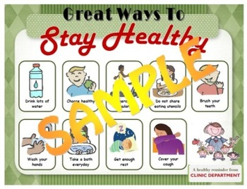 Health Tips Care