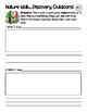 Stay Sharp! Summer Print-n'-Go Activities to Keep Educatio