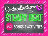 Steady Beat Intro PPT