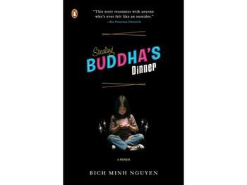 Stealing Buddha's Dinner Nonfiction Novel Book Quiz