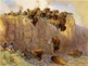 Stearns 7e World Civilizations - Chapter 1 - World History AP Custom PowerPoint