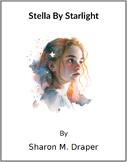 Stella By Starlight - (Reed Novel Studies)