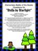 Stella by Starlight - 130+  EBOB Questions