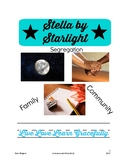 Stella by Starlight: Complete Unit of Study