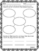 Stellaluna Differentiated Activities - Grade 1 Ready Gen U