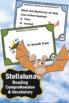 Stellaluna Reading Comprehension Questions, Halloween Activities, Bats Unit