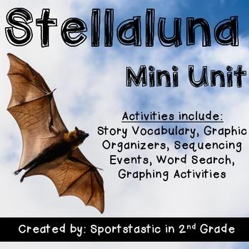 Stellaluna Mini Unit