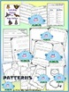 Stellaluna Reading - Writing BAT Unit Plus CRAFT & POSTERS!