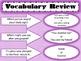 Stellaluna Text Talk Supplemental Materials