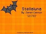 Stellaluna Venn Diagram
