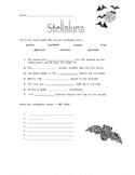 Stellaluna assessment