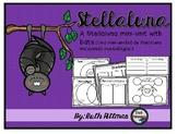Stellaluna/bats mini-unit