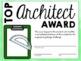 Stem Awards and Parent Invitations to Awards Ceremony