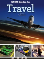 Stem Guides To Travel