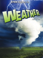 Stem Guides To Weather