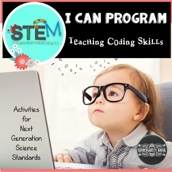 Stem Skills: Learning To Program