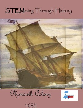 Stemming Through History: Plymouth