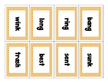 Step 2  Bingo Game