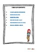 Inquiry-based Learning - Step 5_Presenting