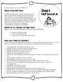 Step Assessment: STEP 1