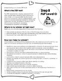 Step Assessment: STEP 11