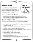 Step Assessment: STEP 12