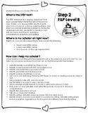 Step Assessment: STEP 2