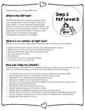 Step Assessment: STEP 3